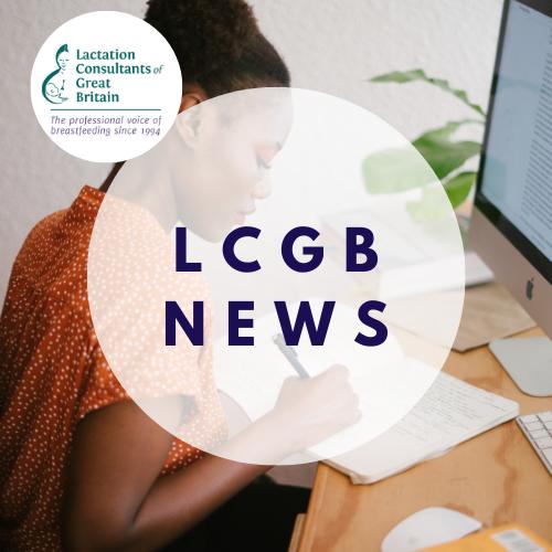 LCGB News