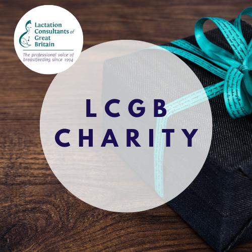 LCGB Charity