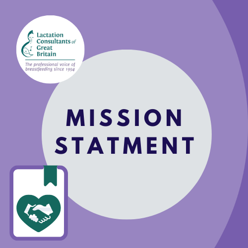 Mission Statment