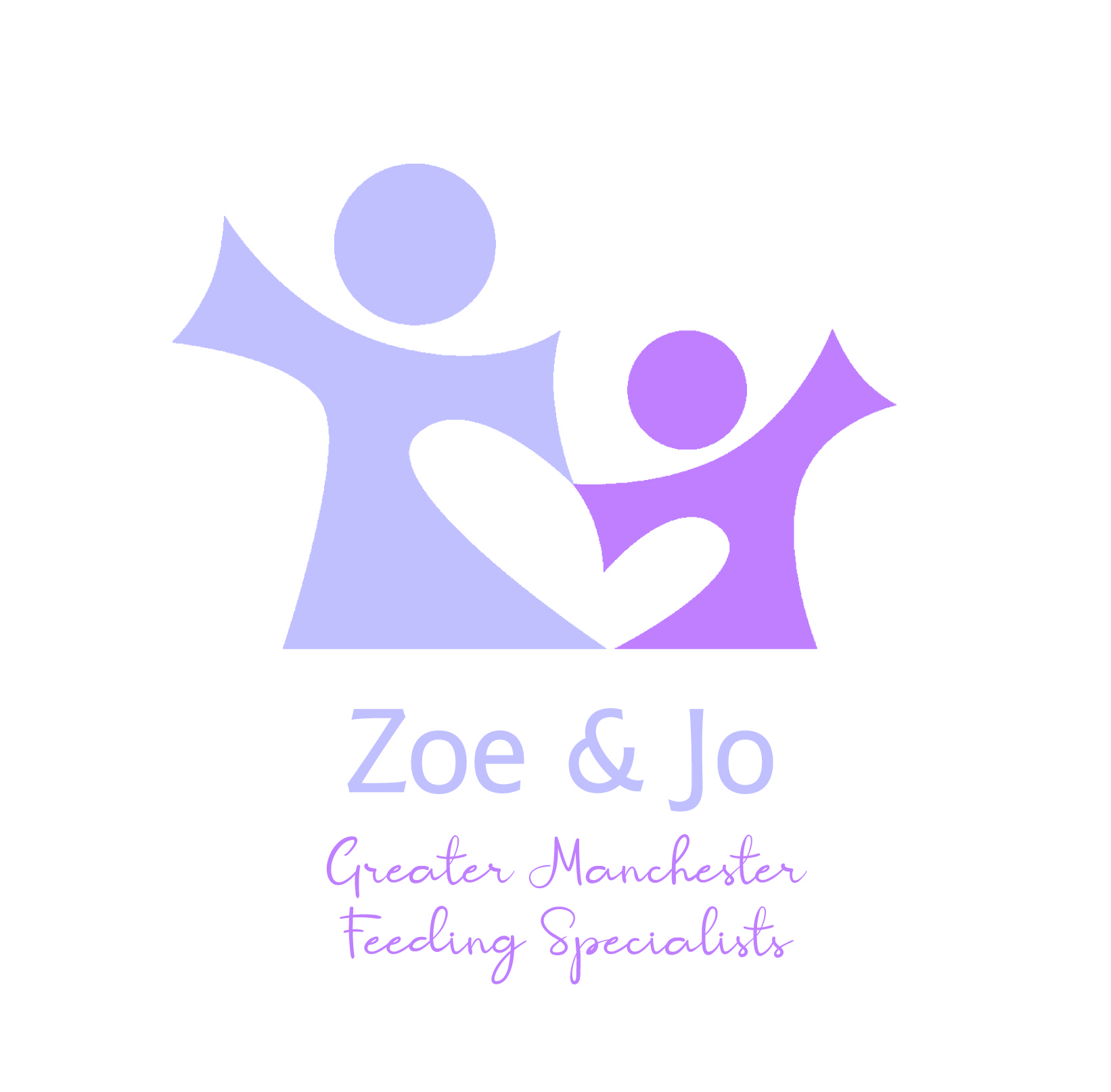 Zoe Ralph